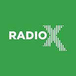 radiox.png