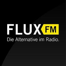 fluxfmlogo.png