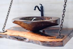 Sink_1_004.jpg