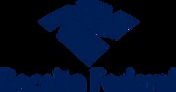 receita-federal-logo-1-1 (1).png
