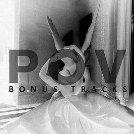 POV2 bonus tracks front cover flat.jpg