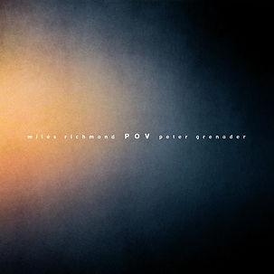 POV cover copy.jpg