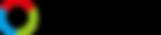 DKSA-Deutsche-Kinder-Sport-Akademie-Logo