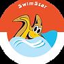 SwimStars_Rot_0213.png
