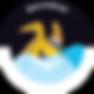 SwimStars_Schwarz_0213.png