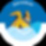 SwimStars_Dunkelblau_0213.png