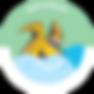 SwimStars_gruen_0213.png