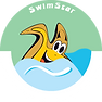 SwimStars_gruen_0213.png