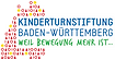 kinderturnstiftung bw