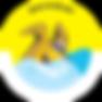 SwimStars_Gelb_0213.png