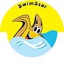 SwimStars_Gelb_0213.png