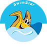 SwimStars_Hellblau_0213.png