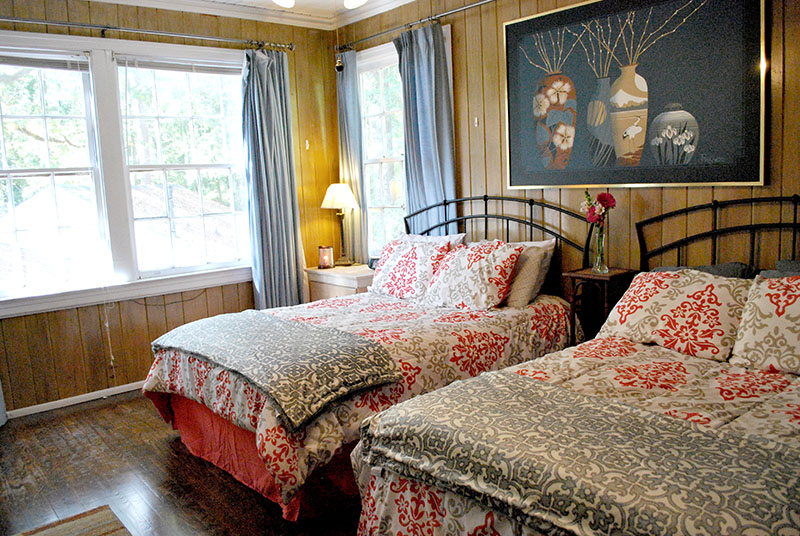 McCoyHouse_Bedroom1