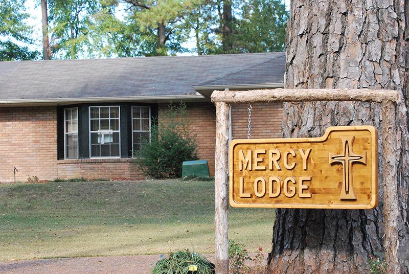 McCoy_MercyLodge (68)