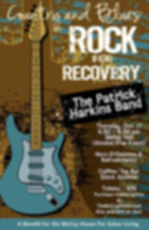 Rock for Recovery 2019.jpg