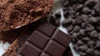 """Cacao """"la miel de los Dioses"""" ❤️❤️❤️ ✅To"""