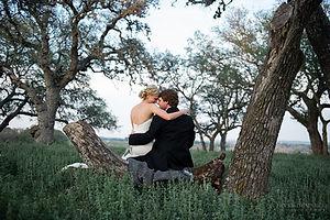 destination wedding, tx hill country wedding, fredericksburg, tx wedding