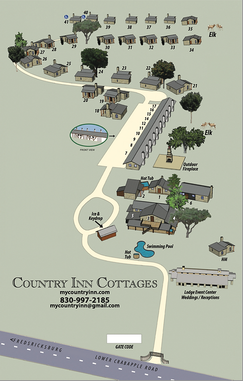 Cottage Site Map .png