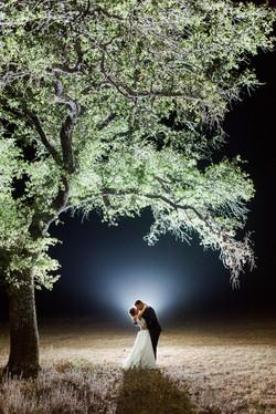 Allison Jeffers Photography