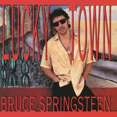 Lucky Town (1992)