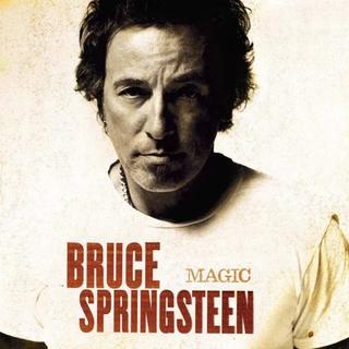 Magic (2007)