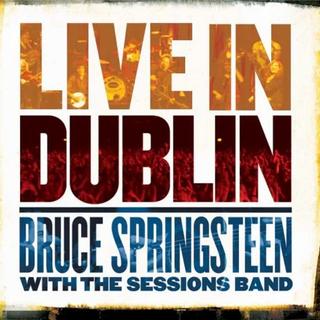 Live in Dublin (2007)
