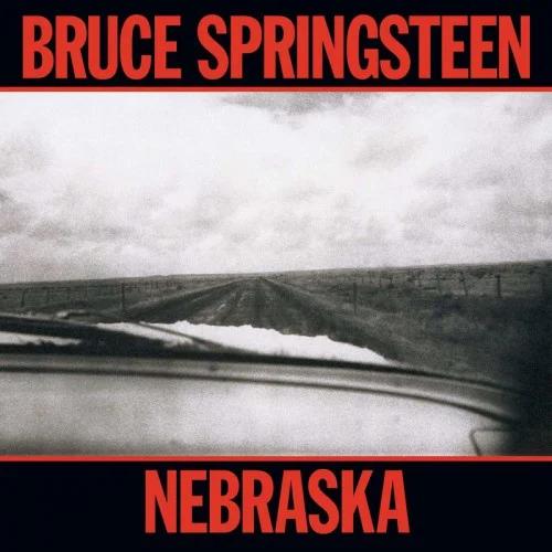 Nebraska (1982)