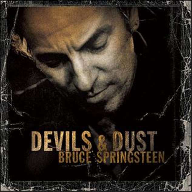 Devils and dust (2005)