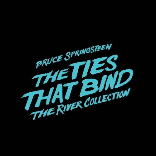 The ties that bind : The river collection (2015)IVER_5X5.webp