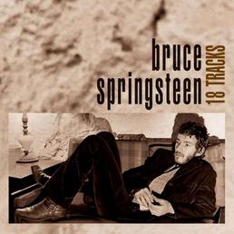 18 Tracks (1999)