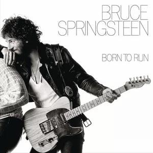 Born to run (1975)
