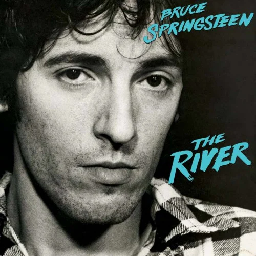 The river (1980)
