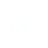 synergy_dry_needling_icon_edited.png