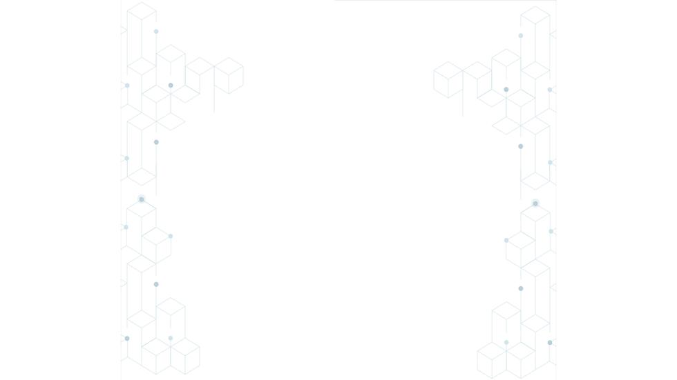 Brief de diseño (4).png