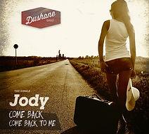 Jody-Cover.jpg