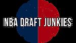 Draft Junkies bebas-2.png