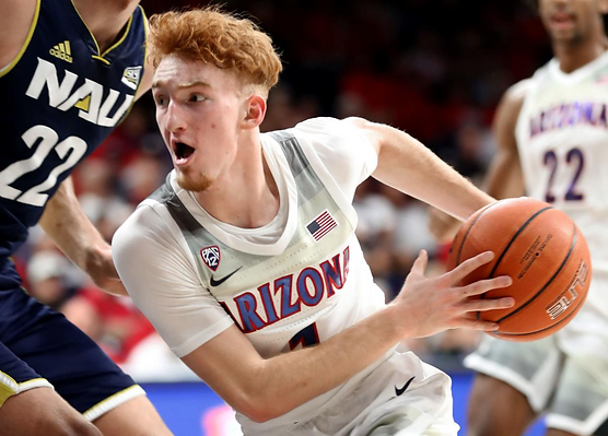 Nico Mannion.png