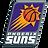 phoenix-suns-logo-vector.png