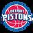detroit-pistons-logo-vector.png