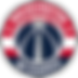 washington-wizards-logo.png