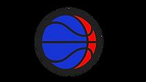 2021 NBA Draft Junkies-2.png