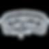 san-antonio-spurs-logo-vector.png
