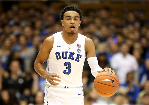 Tre Jones.png