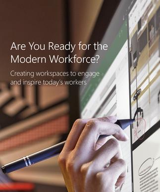Microsoft ebook