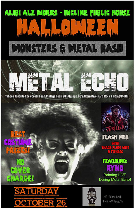 _REVISED_ Metal Ehco Halloween 10.26.201