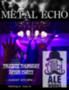16_18 METAL ECHO POSTER (1).jpg