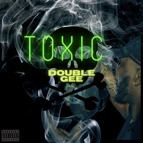 Toxic 1600.png