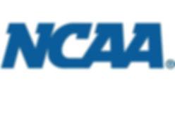 ncaa_wordmark_logo_large.jpg