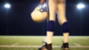 Generic-High-School-Football-1.jpg