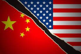 Can we avert a war between the US and China?